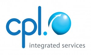 CPL_IS_Logo